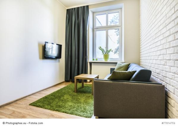 hangesitz wohnzimmer home design und m bel ideen