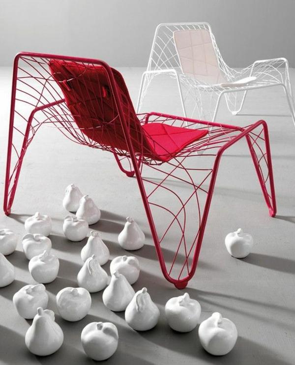 modernes-stuhl-design-modernes-innendesign-möbel-design-ideen