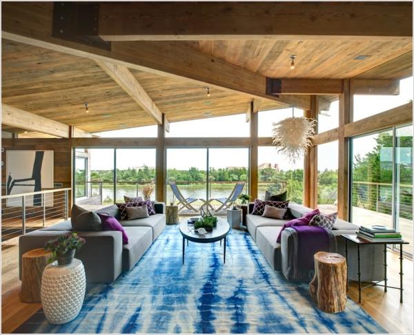 new-york-ferienhaus-mit-super-coolem-design