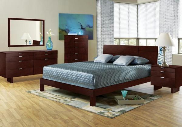 originelle-interior-design-ideen-schlafzimmer-komplett-schlafzimmer-einrichten