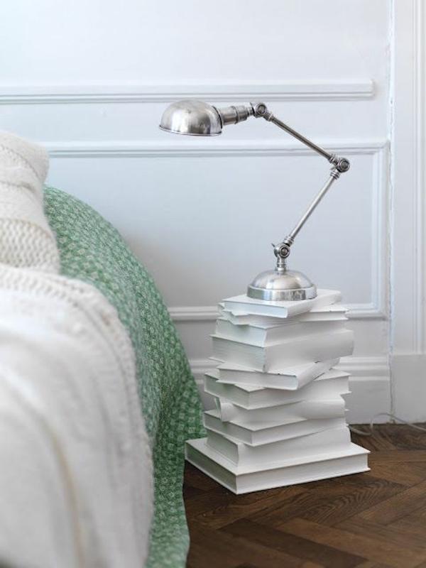 origineller-nachttisch-für-das-schlafzimmer-interior-design-wohnideen