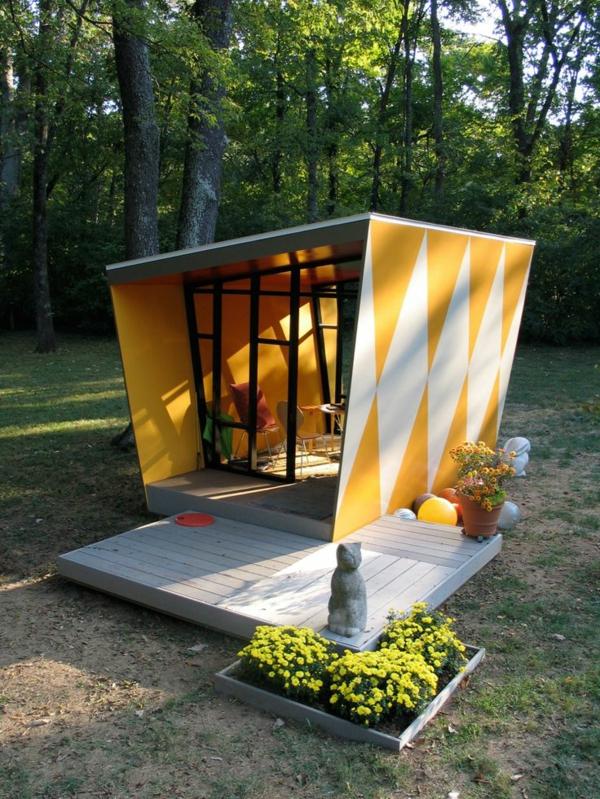 originelles-design-gartenhaus-zum-spielen