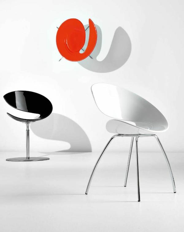 originelles-design-stuhl-modernes-innendesign-möbel-design-ideen