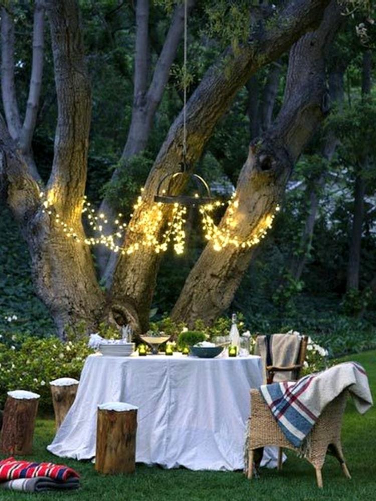 garten-outdoor-lichterketten-schick-edel-besonders-modern-neu-einzigartig-luxus-pur