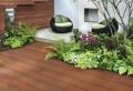 Bodenbelag für Balkon – 20 tolle Beispiele