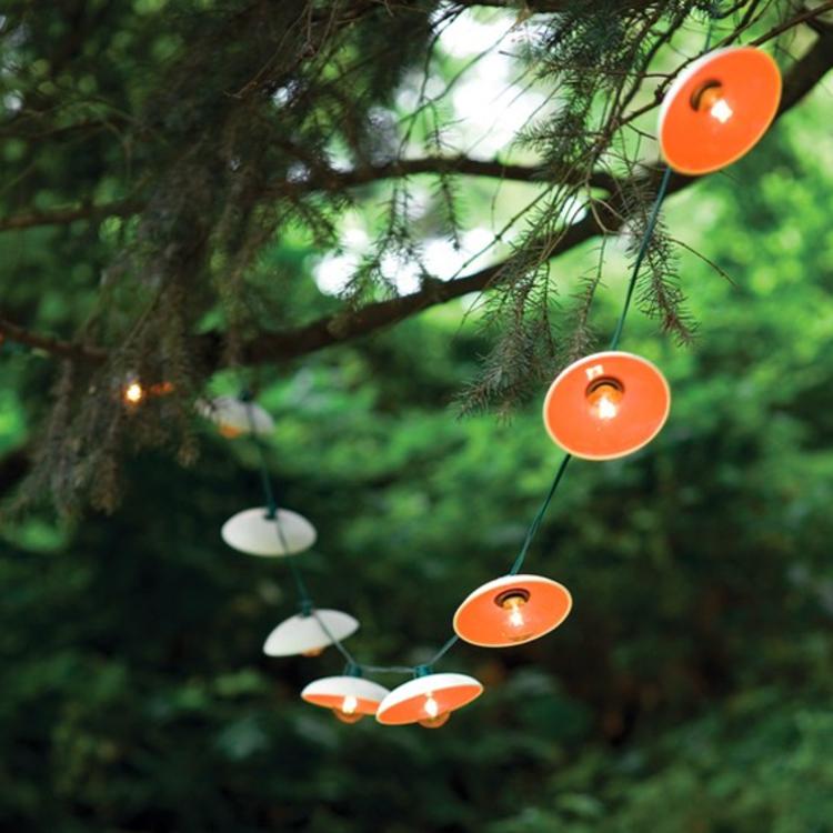 lichter-kette-designer-edel-besonders-modern-schick-einzigartig-fein-orange