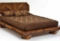 38 atemberaubende Modelle vom Queen Size Bett!