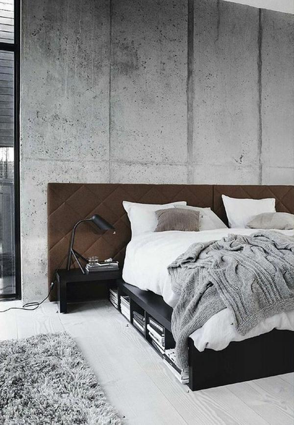 queen-size-bett-im-eleganten-schlafzimmer