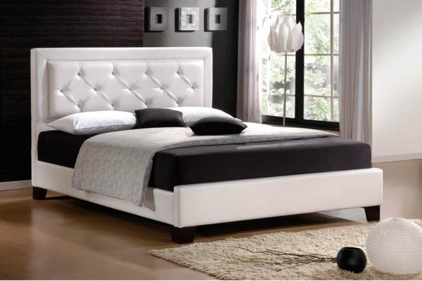 king size bett hilton singapore hotel singapur u executive zimmer mit with king size bett solo. Black Bedroom Furniture Sets. Home Design Ideas