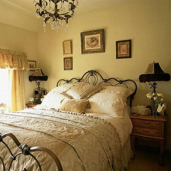 Schlafzimmer Strand Look. 10 Ideen F R Einen Luftigen