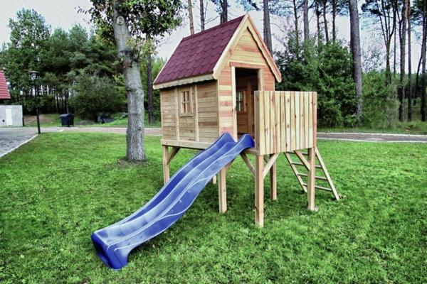 sandy-kinder-spielhaus-promex-greta-mit-rutschen-spielhaus-