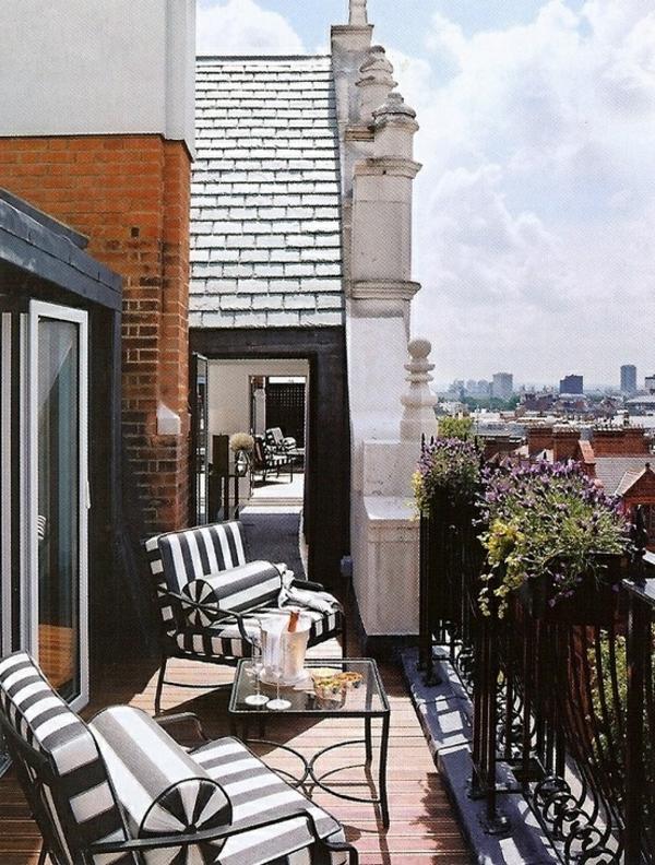 schöne-balkonmöbel-balkon-balkon-gestalten-balkon-ideen-