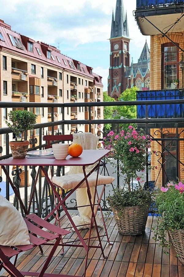 schöne-balkonmöbel-balkon-balkon-gestalten-balkon-ideen--