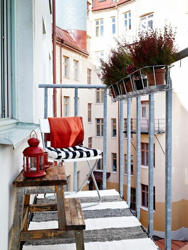 schöne-balkonmöbel-balkon-balkon-gestalten-balkon-ideen