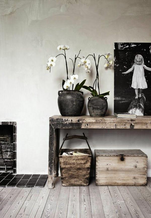 schöne--einrichtungsideen-mit-vintage-möbeln-design-idee--