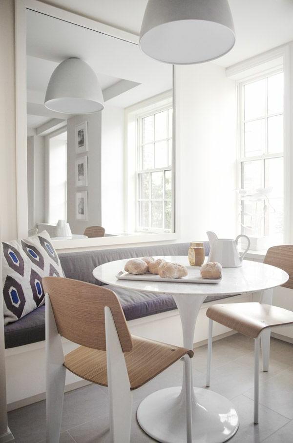 schöne-holzbank-im-esszimmer-interior-design-idee