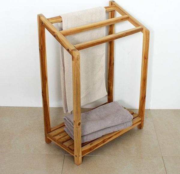 schöner-handtuchhalter-für-das-badezimmer-praktische-accessoires