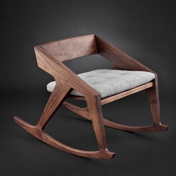 schöner-moderner-schaukel-stuhl-aus-holz-design-idee