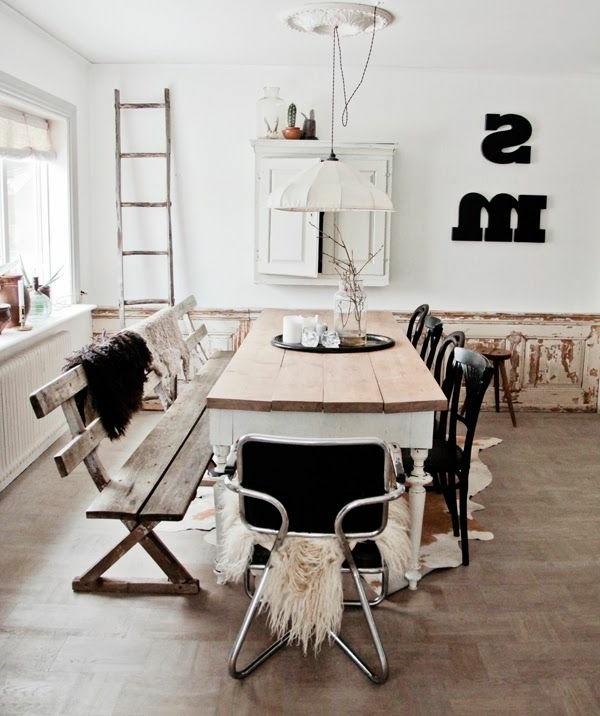 schönes--esszimmer-komplett-sitzbank-esszimmer-schöne-interior-design-ideen