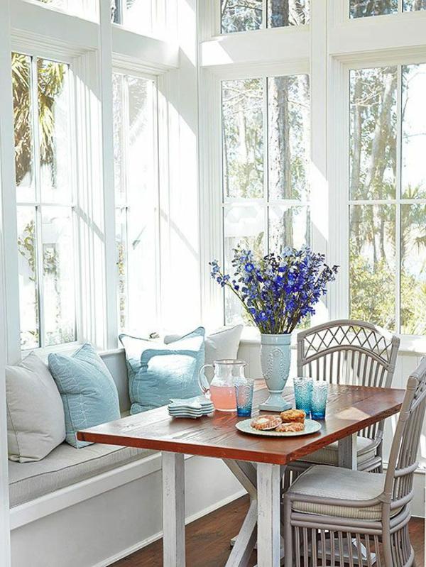 schönes-esszimmer-komplett-sitzbank-esszimmer-schöne-interior-design-ideen