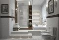 Badezimmer Beratung: nützliche Ratschläge und mehr!
