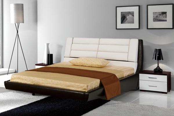 schönes-schlafzimmer-inspiration-ideen-zu-moderner-gestaltung-innendesign