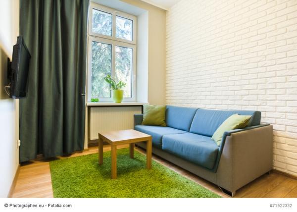 design : kleine wohnzimmer gestalten ~ inspirierende bilder von ... - Das Grose Wohnzimmer Woringen