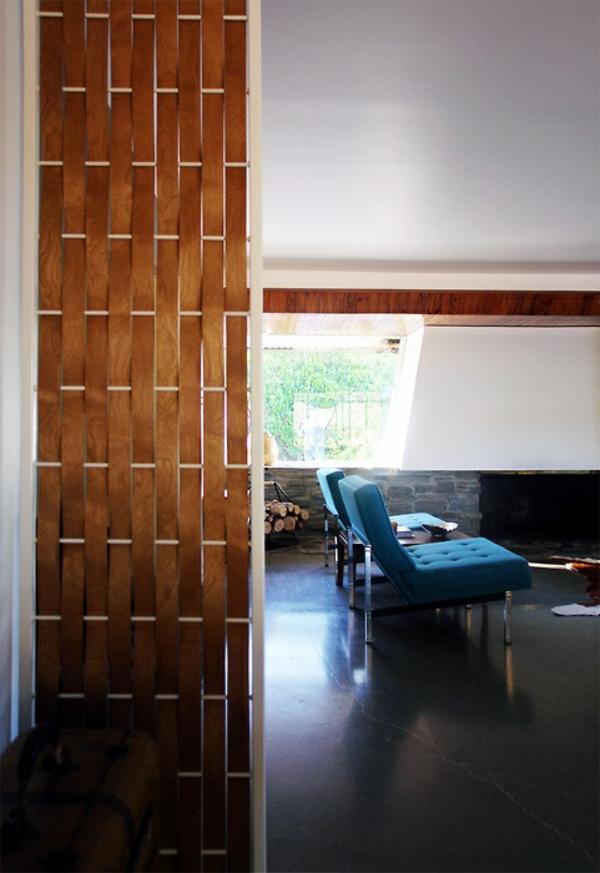 -schicke-und-effektvolle-innentüren-holz-schiebetüren