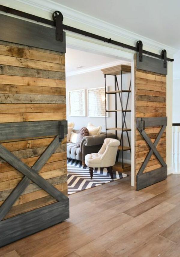 aufbau von zimmert ren alles wissenswerte von obi. Black Bedroom Furniture Sets. Home Design Ideas