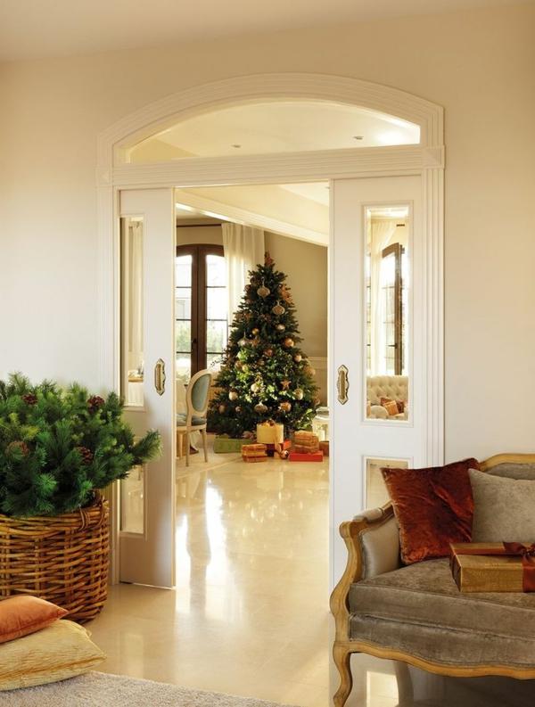 schiebetüren-weiß-innentüren-holz--moderne-gestaltung-für-den-innenbereich