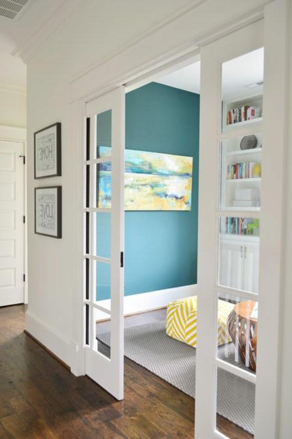 -schiebetüren-weiße-innentüren-holz-design-ideen-hochwertige-innentüren-moderne-innentüren-für-zuhause-innentüren-holz-design-idee-schiebetüren-weiß