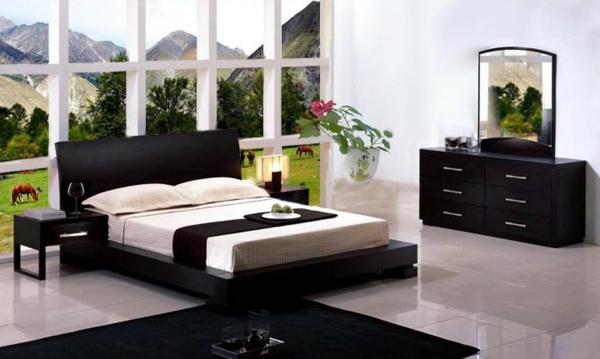 -schlafzimmer-ideen-komplett-schlafzimmer-ideen-schlafzimmermöbel--