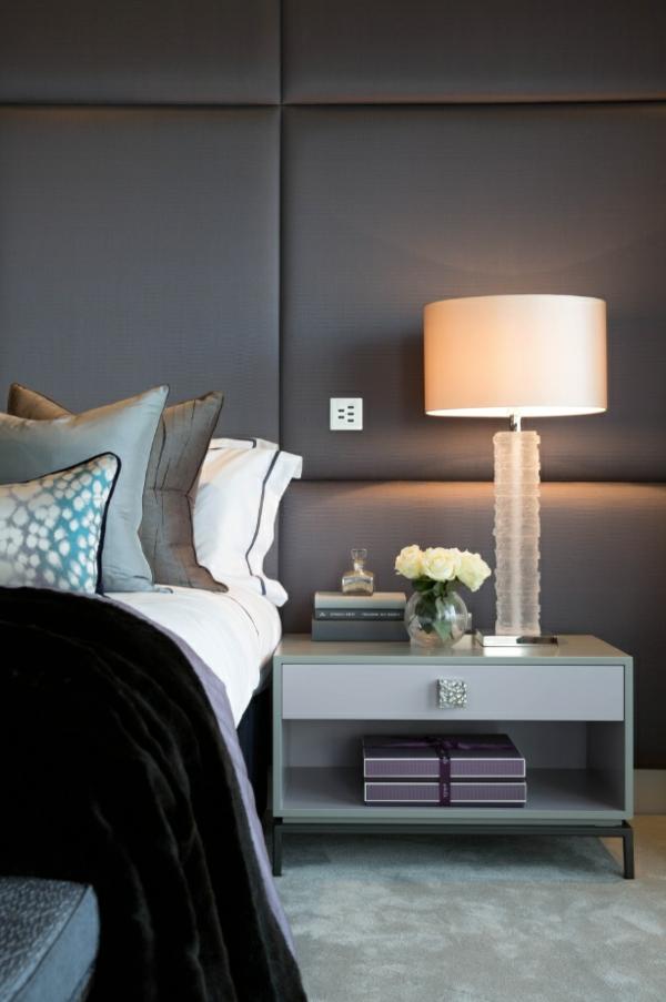 schlafzimmer-inspiration-schlafzimmermöbel-interior-design-ideen-
