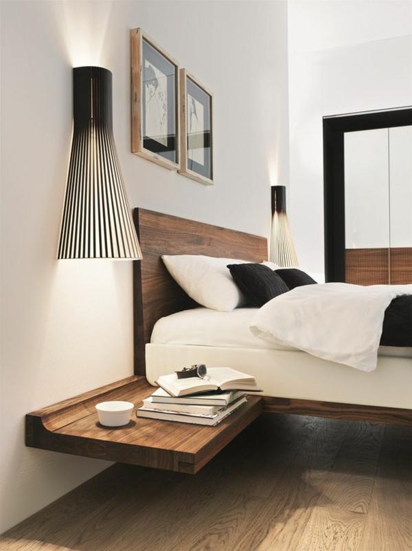 schlafzimmer-inspiration-schlafzimmermöbel-interior-design-ideen--
