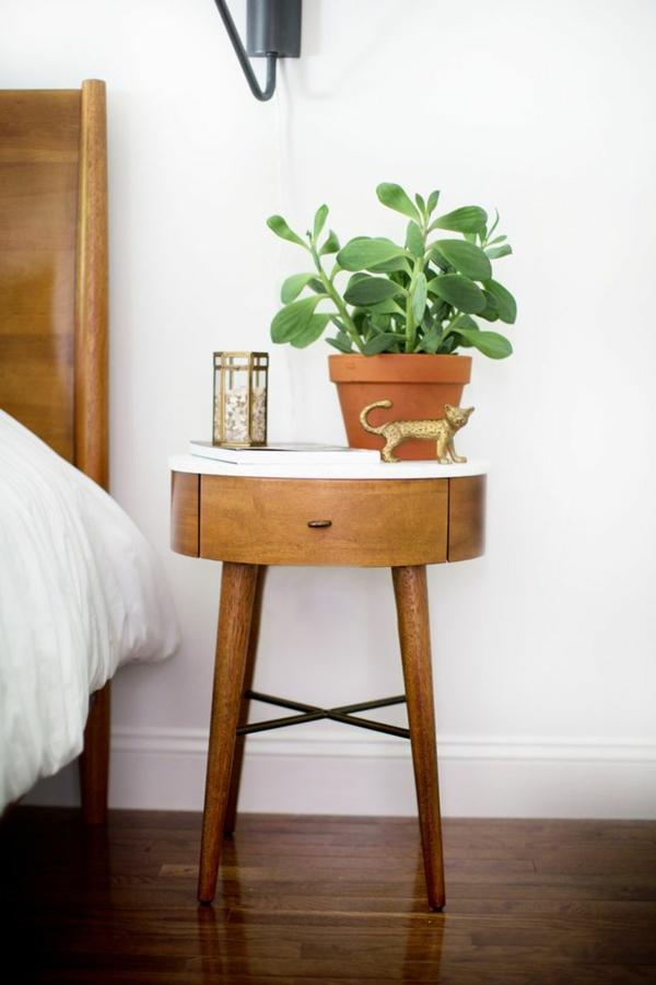 schlafzimmer-inspiration-schlafzimmermöbel-interior-design-ideen----
