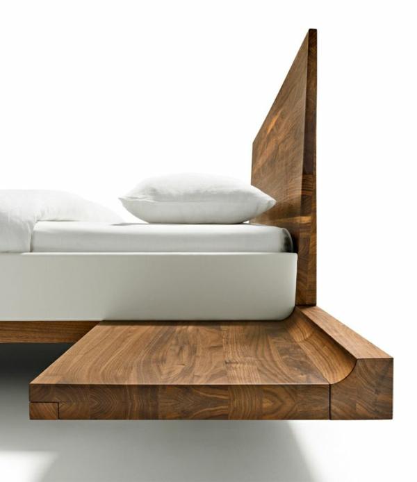 -schlafzimmer-inspiration-schlafzimmermöbel-interior-design-ideen-