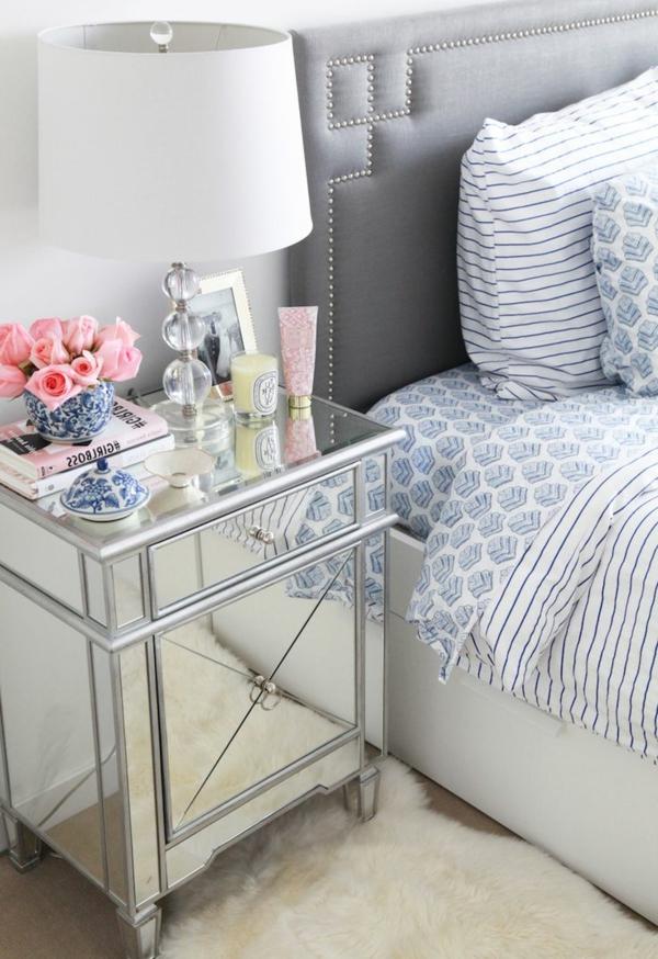 -schlafzimmer-inspiration-schlafzimmermöbel-interior-design-ideen--