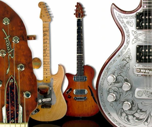 sehr-extravagante-vintage-guitars