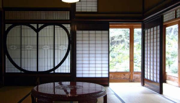 sehr-schöne-japanische-schiebetüren