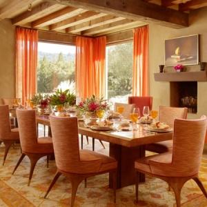 77 moderne essecken zum inspirieren. Black Bedroom Furniture Sets. Home Design Ideas