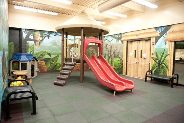 spielgeräte-für-den-innenbereich-indoor-spielplatz-einrichtungsideen