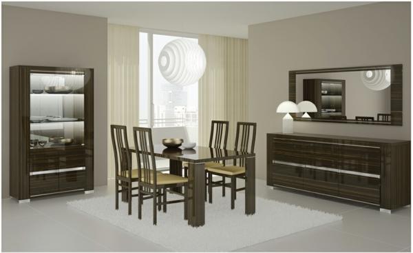 -stühle-esszimmer-esszimmermöbel-esszimmer-einrichten-gestaltungsideen