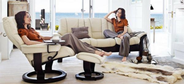 stressless sessel und sofas ~ carprola for ., Hause deko