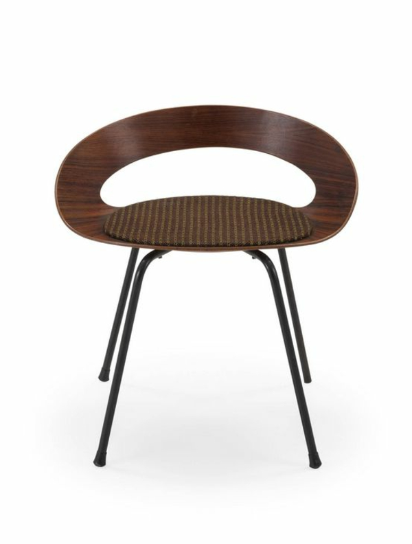 stuhl-design-modernes-innendesign-möbel-design-ideen-holzstuhl