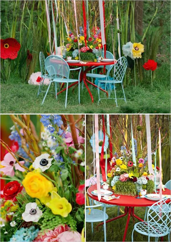 super-coole-ideen-für-eine-wunderschöne-dekoration-im-garten