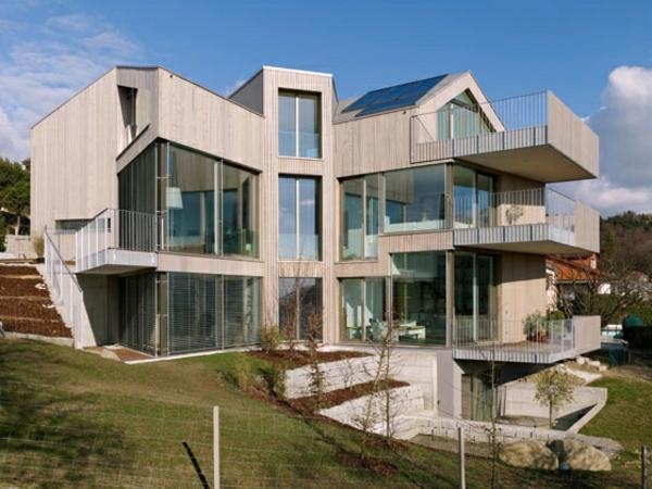 super-moderne-architektur-ferienwohnung-mit-pool