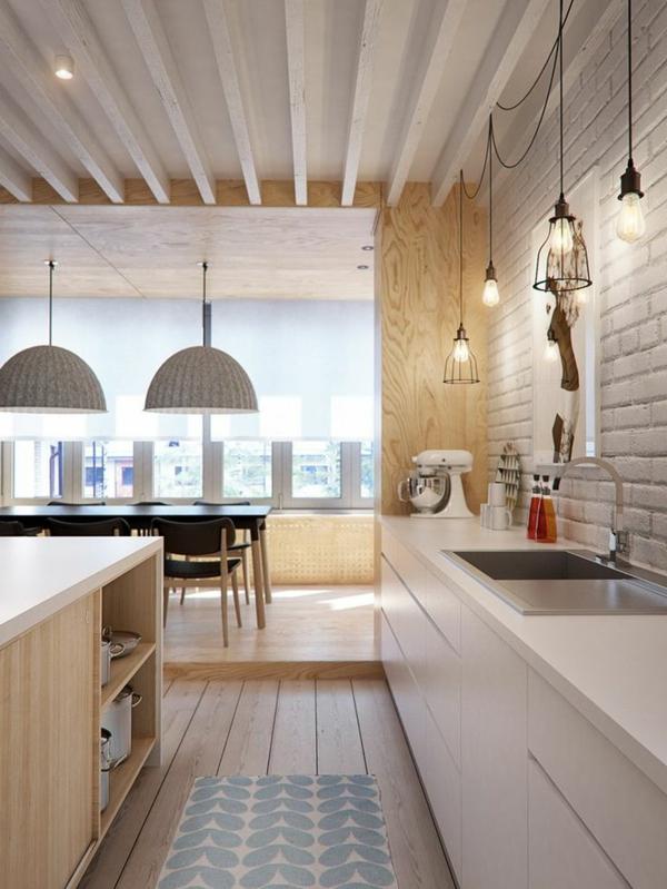 super-modernes-design-für-das-esszimmer