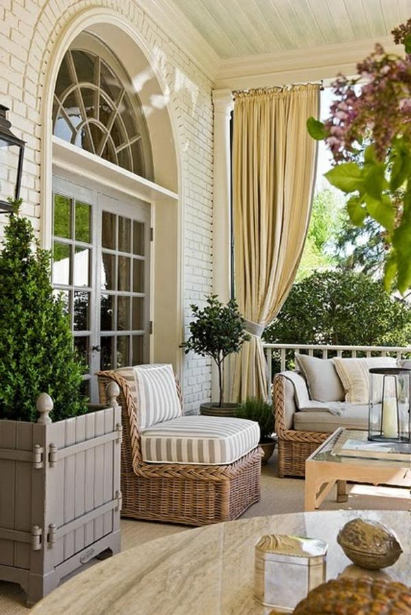 super-tolle-balkonmöbel-balkon-verschönern-balkon-deko-ideen-balkon-gestalten-