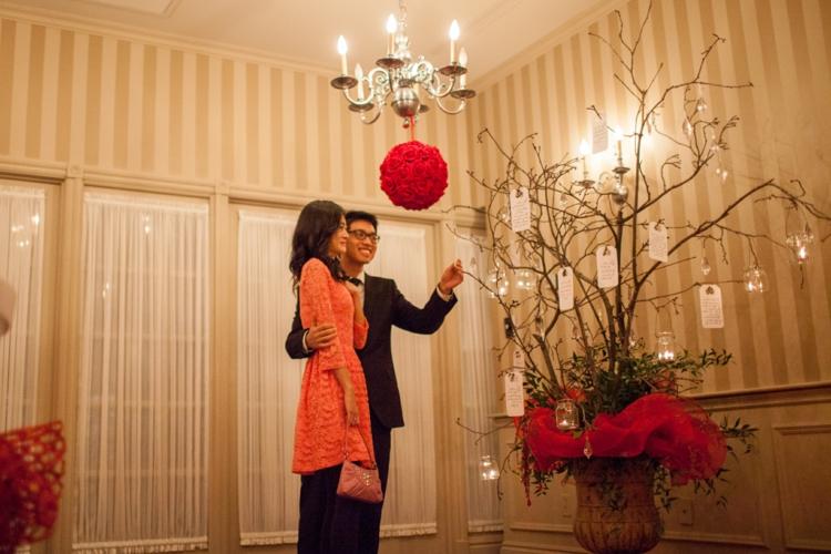 romantische-überraschung-für-paare-besonders-schick-edel-luxus-modern-valentinstag