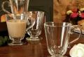 Teetassen aus Glas? Einfach und genial!